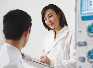 2008 与暨华建立战略合作伙伴关系,进入血液透析领域