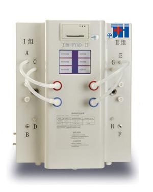 JHM-FYAD-Ⅱ透析器复用装置