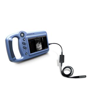 P09 Vet 掌上黑白超声诊断系统