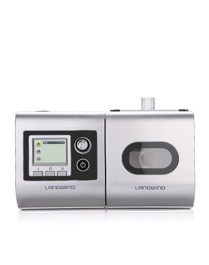 无创持续正压呼吸机DM18 APAP
