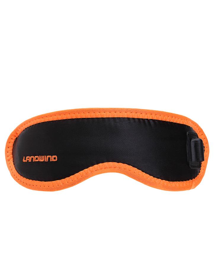 蓝韵远红外电热眼罩RP011